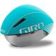 Giro Aerohead MIPS Sykkelhjelmer turkis